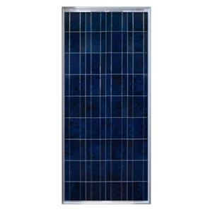 Polycrystaline Solar Panel (350watts) For Sale