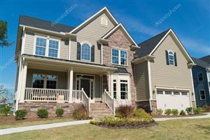 WE BUY HOUSES & PLOTS