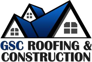 VERY lucrative Roofing Co. for Sale (Pref South Coast)