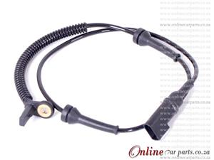 Ford Fiesta 1.4 2005 Front Right Hand Side ABS Speed Sensor