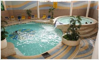Durban Spa timeshare to let-20 dec -27 dec- 6 sleeper