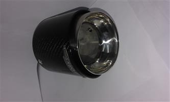 NEW MINI COOPER EXHAUST TIP FOR SALE