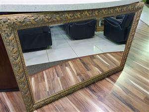 Mirror WAS R 4130 NOW R 2950