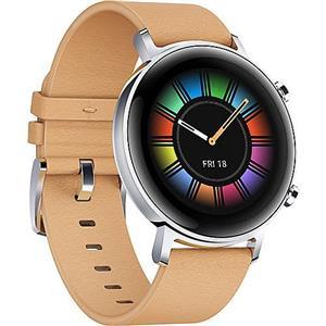 Huawei GT2 42mm watch