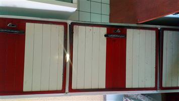 Kitchen unit for sale