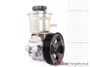 Toyota Innova 2.7i 2011- 16V 118KW 2TR-Fe Power Steering Pump