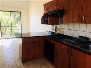 2 Bedroom Flat for Sale in Arcadia/Hatfield
