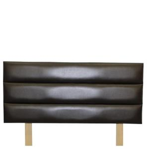 SAMANTHA HEADBOARD FOR ONLY R899 BRAND NEW !!!!