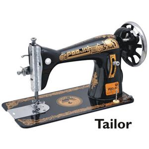 Sewing machine repairs, domestic and industrial. We repair and or service.All makes and models.