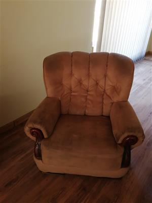 Relocating need to sell furniture