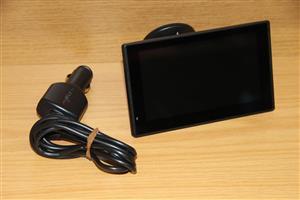 Garmin Drive smart 51 LMT-S GPS