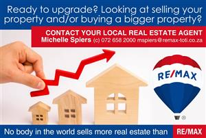 Need An Real Estate Agent? Contact Me!!!