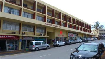 Prime commercial property - margate central