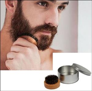 TREAT MY BEARD - ONLINE DROP-SHIPPING STORE FOR SALE - www.readybuitstores.co.za