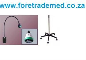 Examination Lamp R2762.72
