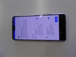 128GB Huawei P20 Cellphone