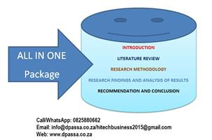 DISSERTATION, proofreading,THESIS , RESEARCH PROPOSAL  ,WRITING and Editing Services