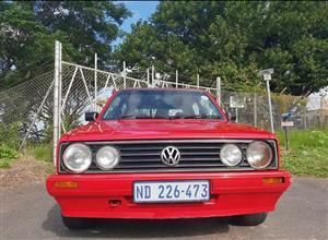 2005 VW Golf hatch GOLF VII 1.0 TSI COMFORTLINE