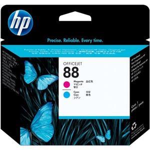 HP 88 PRO