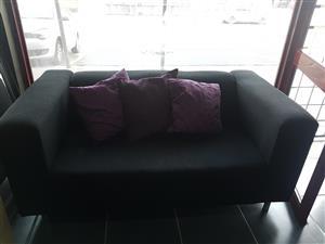 Furniture  - URGENT SALE