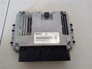 GWM STEED 2.8 TCI New ECU Computer Box for sale Price:R4000