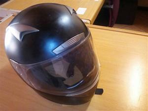 Go2 Helmet for sale.