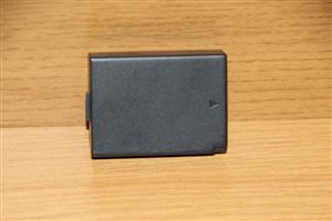 GBP EOS SLR camera battery for Canon 1100D, 1200D and 1300D