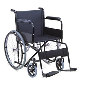 Wheelchair Now Only R1499! Available While Stocks Last