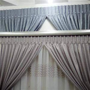 Buy curtains in cheap price