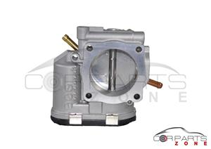 THROTTLE BODY AUDI  A3/A4-1.8/VW (6 PIN)  (Diameter 5.9CM)