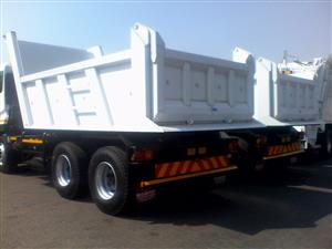TIPPER BIN AT AFFORDABLE PRICE CONTACT US AT (011) 914-1035/0797279774