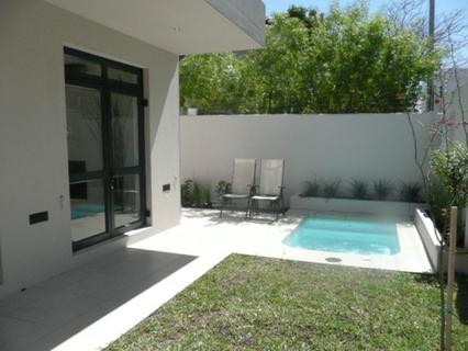 3.0 bedroomFor Sale  in SEA POINT