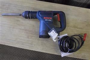 Bosch GBH 3-28E Drill - C033041816-1