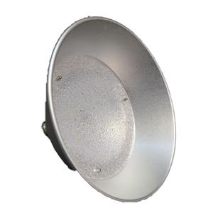 Ceiling Light 25W LED DX
