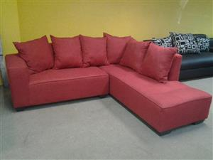 Corner Couch On Sale