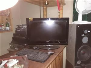 Flat screen tv for sale