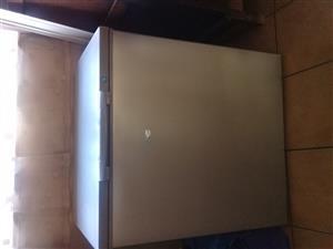 KIC deep freezer for sale