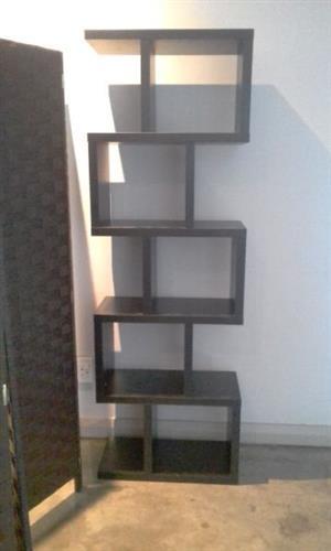 Mr Price 'retro' shelves for sale