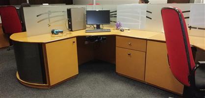 Stunning Office Desks