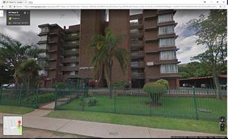 Well looked after and very neat Two Bedroom Apartment in Rietfontein - S0016