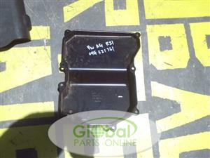 VW Jetta 5 Transmission oil pan for sale
