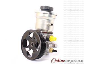 Toyota Hilux 2.7i Quantam 2.7i 2005- 16V 118KW 2TR-FE Power Steering Pump