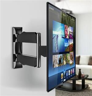 DSTV installations 0739125822