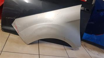 FORD ECO-SPORT FENDERS FOR SALE