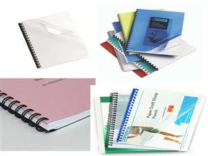 Supplier of Envelopes, Lamination Pouches and Binding covers