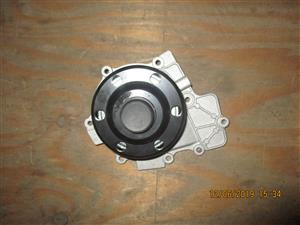 MERCEDES BENZ VITO 116 M651 WATER PUMP FOR SALE