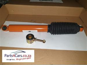 JEEP WRANGLER JK STEERING BUMPER SHOCK (FOR SALE)