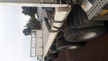 Superlink Trailers For Rent Now