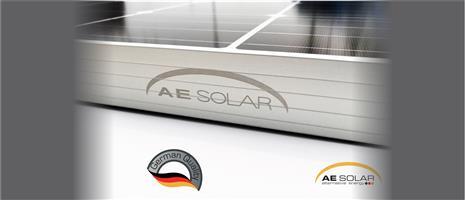 Massive Savings on 325 Watt Solar Panels only R5.30/Watt (excl)