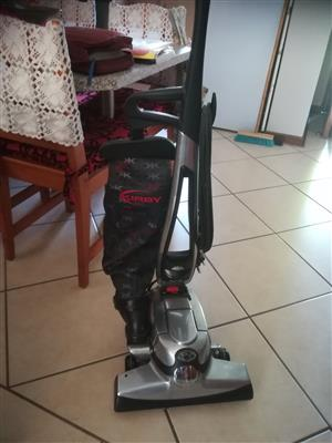 Kirby Avalir 100 vacuum cleaner
